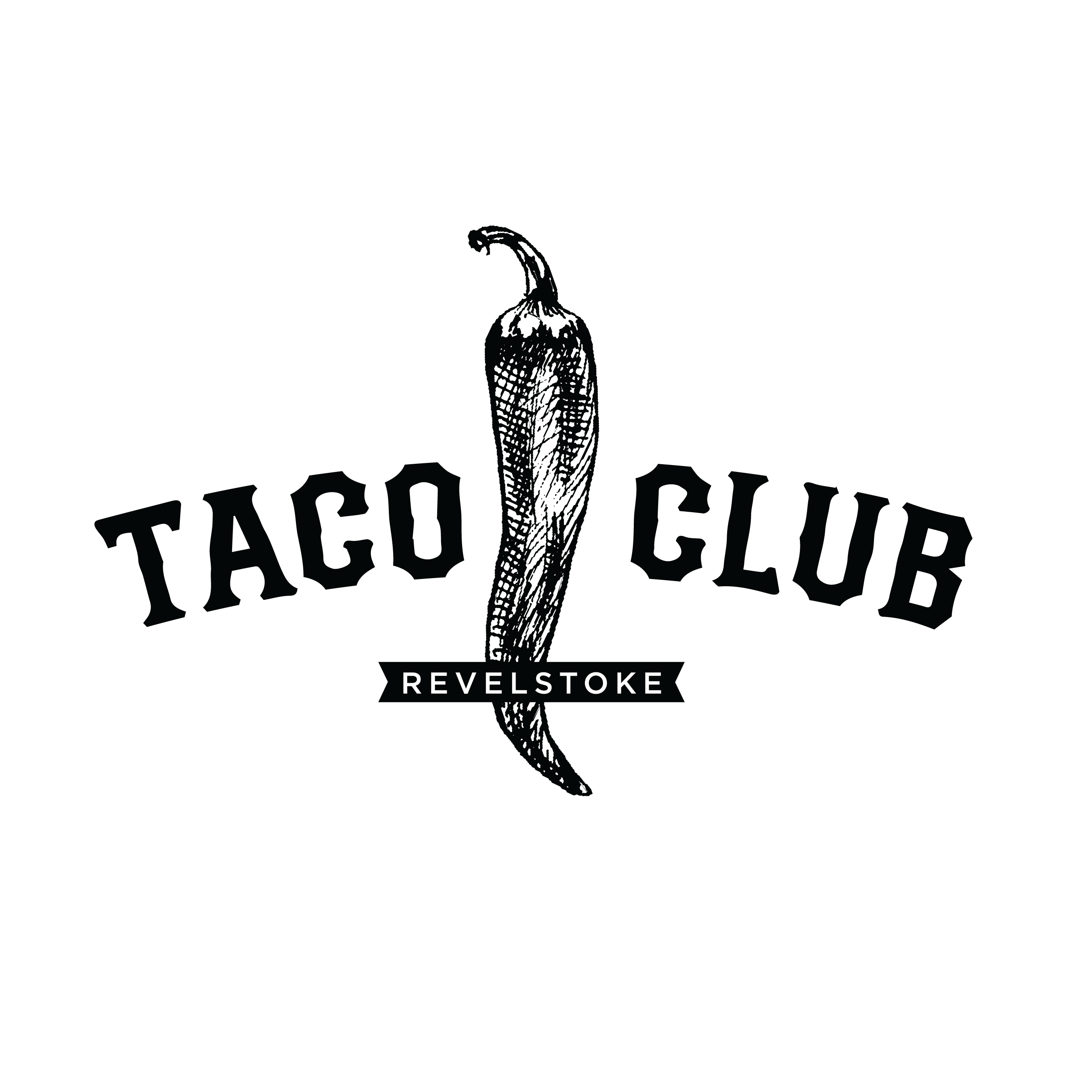 The Taco Club Revelstoke
